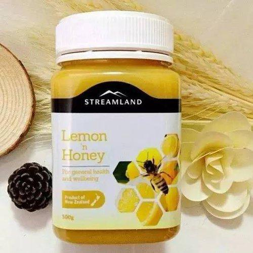 steamland manuka honey.jpg